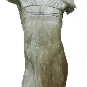 Classico-da-scultura-greca
