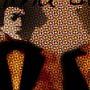 Pastiches-con-Giacche-e-Volti-2-dettaglio