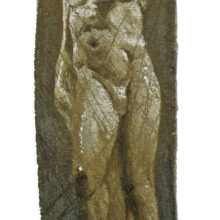 Scultura-da-Michelangelo