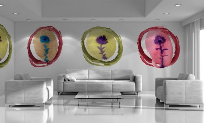adesivo-fiori-e-colori-installazione