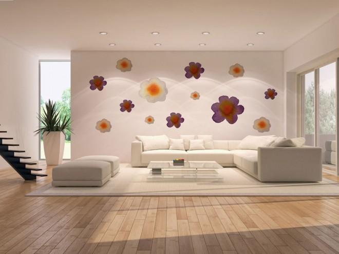 adesivo-fiori-install
