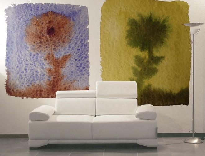adesivo-i-fiori-di-marte-2elementi-installazione