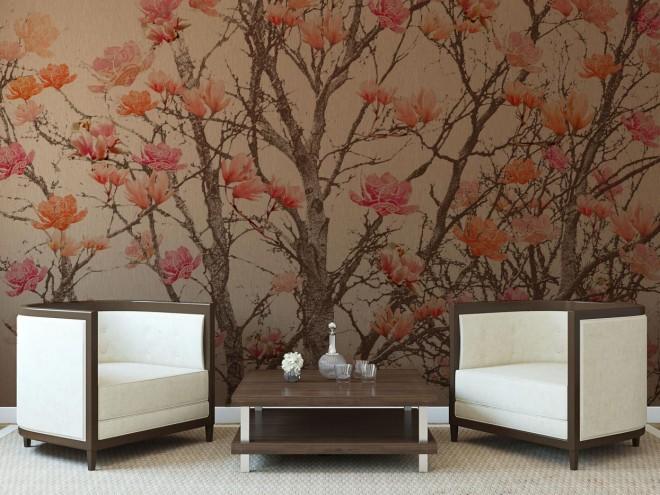 adesivo-magnolia-installazione