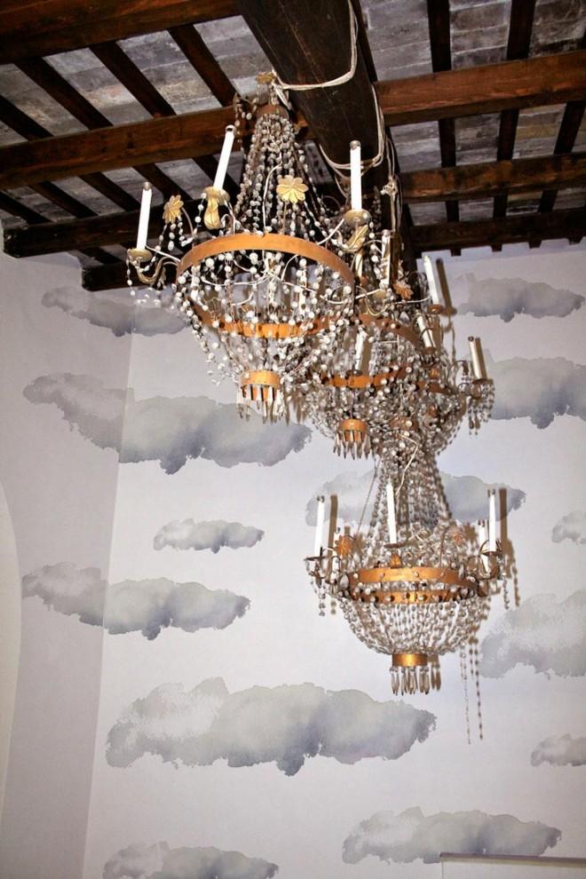 adesivo-nuvole-installazione