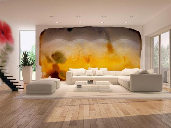 adesivo-paesaggio-acqua2-installazione