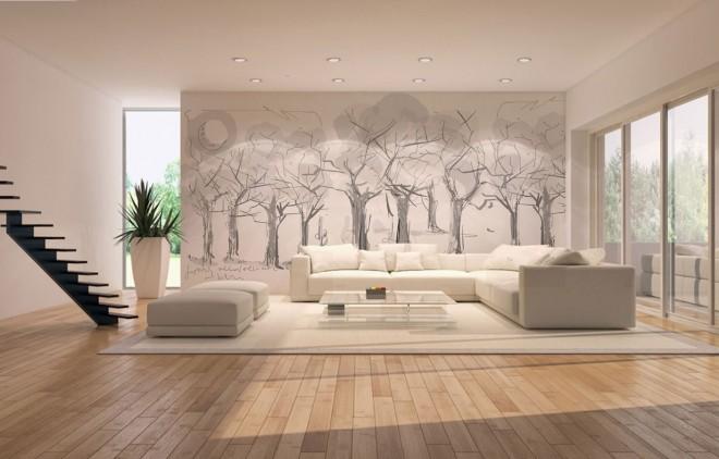 adesivo-paesaggio-con-alberi-e-alberi3-installazione