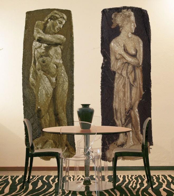affresco-scultura-da-miche-e-canova-install