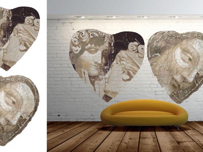 heart-art-LNOS00073AF-INST