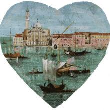 heart-venezia
