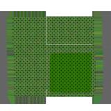 icona4