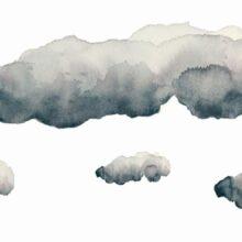 nuvole-2